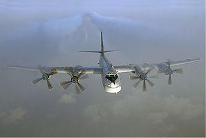 300px-Tupolev_Tu-95_in_flight.jpg