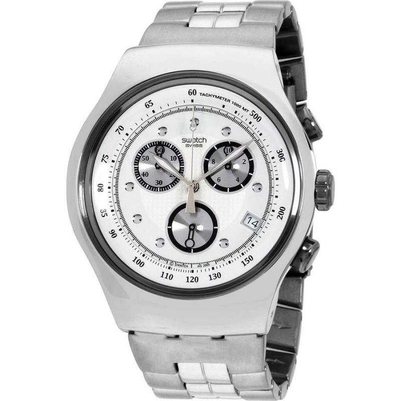 swatch-irony-wealthy-star-silver-dial-stainless-steel-22233682-900.jpg