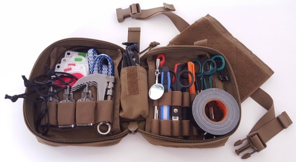 rip-away-EOD-pouch-ct-with-tools__41526.1487566427.600.600.jpg