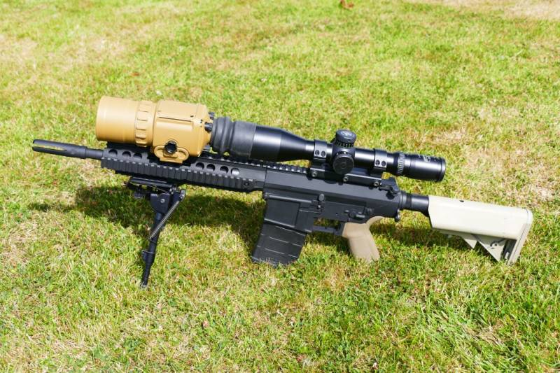 1506695483_05-saker-fused-weapon-sight-uncooled-thermal-imager-image-intensifier.jpg.c224a66c9fc4eaadde97ffe62f2e34b6.jpg