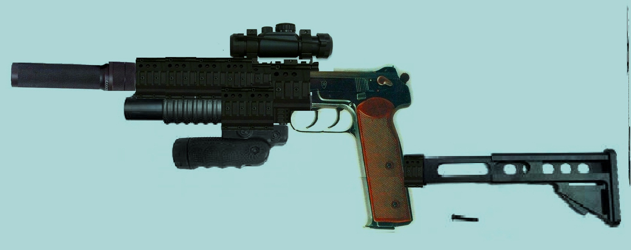 Element PBS-1 Silencer_enl.jpg