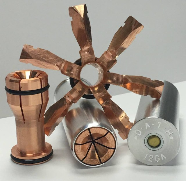 Oath-ammo-promises-to-turn-your-shotgun-into-a-copper-ceiling-fan-projector-e1460471634926.jpg