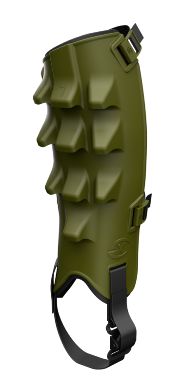 X3_Olive_1024x1024.png